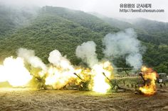 2017062515404993724.jpg: S KOREA'S GROUND POWER