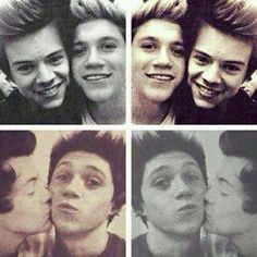 Narry ❤❤