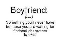 I'm waiting for you guys: Newt, Jem Carstairs, Jace Herondale, Minho, number Eight, Will Herondale, Day Wing, Patch Cipriano, Peeta Mellark, Tobias Eaton, Percy Jackson, Finnick Odair, Simon Lewis, Augustus Waters... I will die alone.