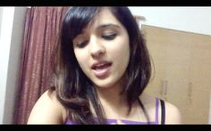 Love Me Like You Do | Ellie Goulding | Cover by Shirley Setia