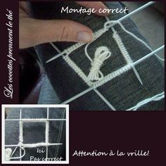 KAL # 1 pour maitriser le défi chaussette - Les cocottes prennent le thé Knitting Patterns, Diy And Crafts, Projects To Try, Gluten Free, Calm, Socks, Shoes, Trapillo, Free Knitting