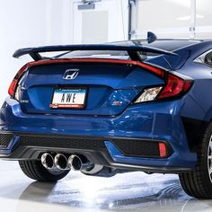 Honda Civic Turbo, Honda Civic Vtec, Honda Civic Coupe, Car Number Plates, Honda Civic Type R, Touring, Bike, Stainless Steel, Cars