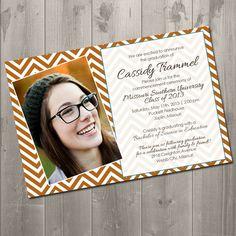 diy graduation party invitations Google Search graduation