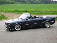 Bmw E30 325, Bmw Z3 M, 3 Bmw, Bmw 3 Cabrio, Bmw E30 Convertible, E46 325i, Jdm, Motorcycles, Tech