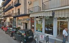 Hotel Hermes  - Ioannina, Greece - Hostelbay.com