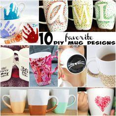 DIY-mugs.jpg 2.000 ×2.000 pixels