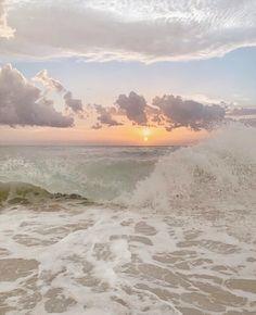 Nature Aesthetic, Beach Aesthetic, Travel Aesthetic, Summer Aesthetic, Aesthetic Black, Aesthetic Backgrounds, Aesthetic Wallpapers, Live Backgrounds, Pretty Sky
