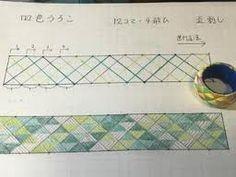 """Résultat de recherche d'images pour """"加賀ゆびぬき"""""""