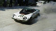 csl-x-treme-events: Stratos