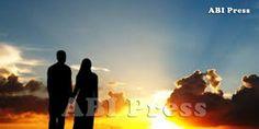 Pentingnya Saling Mengungkapkan Rasa Cinta Antara Suami-Istri - Ahlulbait Indonesia  Join Channel Telegram Ahlulbait Indonesia ~ https://telegram.me/infoahlulbait