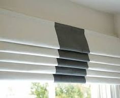 We provide best possible deals on #blinds to our precious clients In #Melbourne and we gives 100% customer satisfaction.
