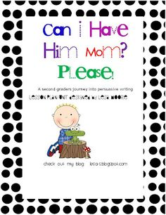 Help!!!!!!!!! persuasive writing?