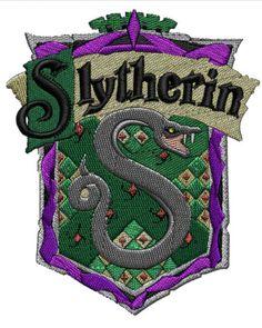 Slytherin Hogwarts ID Ravenclawlink Gryffindorlink Hufflepuff