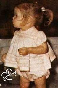 Photo of Princess. for fans of Elvis Aaron Presley and Lisa Marie Presley 22219748 Lisa Marie Presley, Elvis Presley Priscilla, Elvis Presley Family, Elvis Presley Photos, Rock And Roll, Robert Sean Leonard, Daddys Little Princess, Burning Love, Princess Photo