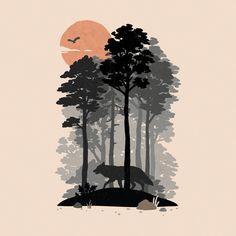 Graphic Design Illustration, Illustration Art, Illustrations, Painting Inspiration, Art Inspo, Posca Marker, Guache, Vector Art, Watercolor Art