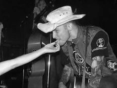 Listen to music from Hank Williams III like Country Heroes, Rebel Within & more. Find the latest tracks, albums, and images from Hank Williams III. 6 Music, Music Stuff, Music Is Life, Music Songs, Maisie Williams, Outlaw Country, Country Music, Cool Countries, Greatest Songs