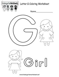 letter g worksheets letter b coloring worksheet this would be a coloring 22863 | 3e78ca9900da40ff4a3dbc366ebd9c45
