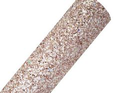 alternait rustique de hesse Tissu bunting par mètre choisissez vos propres couleurs
