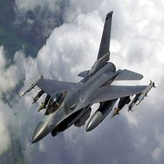 #US deploys F-22 fighter jets in #threat to #Iran