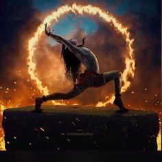 Lord Shiva is the master of dance forms. He is the author of all dance forms. The science of dance Natyasasthra dealing with the 108 types of classical Indian Shiva Tandav, Shiva Parvati Images, Shiva Art, Hindu Art, Rudra Shiva, Shiva Statue, Hara Hara Mahadev, Angry Lord Shiva, Ying Y Yang