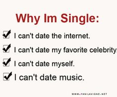 #quote #celebrity #internet #music #myself #single #quotes