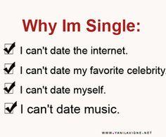 #quote #celebrity #internet #music #myself #single #quotes