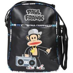 paul frank backpacks - Google Search