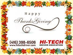 ツ Happy #Thanksgiving..!!