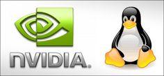 Ubuntu 13.10 e il problema libturbojpeg.so in Bumblebee, ecco come risolverlo  #nvidia #linux #bumblebee #ubuntu1310