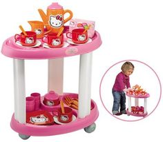 Search results for: 'toys pretend play cooking house keeping hello kitty tea trolley' Hello Kitty, Tea Trolley, All Toys, Kids Store, Milk Jug, Jaba, Pretend Play, Popcorn Maker, Tea Set