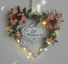 Eid Mubarak Gif, Images Jumma Mubarak, Eid Mubarak Quotes, Happy Eid Mubarak, Eid Quotes, Greeting Card Video, Eid Mubarak Greeting Cards, Eid Images, Ramadan Images