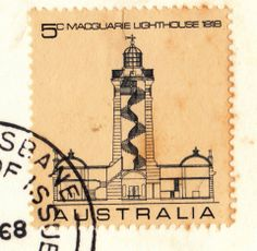THIS BUILDING INTENDED FOR THE DOUBLE PURPOSE OF A LIGHT HOUSE AND BARRACK IS NAMED MACQUARIE TOWER IN HONOUR OF THE FOUNDER. THE WORK WAS COMMENCED IN 1816 AND COMPLETED IN 1817. L. MACQUARIE ESQ. GOVERNOR. THE TOWER MEASURING 76 FEET IN HEIGHT WAS DESIGNED AND EXECUTED UNDER THE SUPERINTENDENDENCE OF CAPTAIN JOHN GILL ACTING ENGINEER. The stone was belatedly amended in April 1820 with 'FRANCIS HOWARD GREENWAY CIVIL ARCHITECT'
