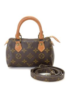 Louis Vuitton 2017, Louis Vuitton Handbags, Louis Vuitton Speedy Bag, Rich Girl, Everyday Bag, Vintage Handbags, Fashion Handbags, Abs, Backpacks