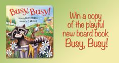 Enter by Sunday, July 17 for your chance to win!