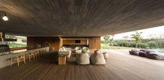 interior-tipico-Casas-Marcio-Kogan