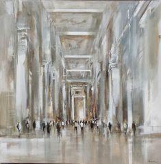 Great Hall2