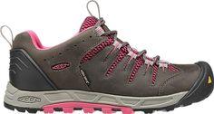 Bryce Waterproof Shoes | KEEN Women's Shoes