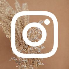 app icons. — julia k crist