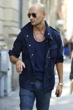 On the Street…Milan V., Milano « The Sartorialist    http://www.thesartorialist.com/photos/on-the-street-milan-v-milano-2/#
