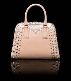 c55e273ff9d7 prada fall 2013...sold out Michael Kors Bags Sale
