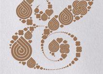 Ampersand | Inksie Brand