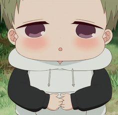 Fanarts Anime, Sanrio Danshi, Chibi Boy, Kashima, Gakuen Babysitters, Anime Child, Manga Boy, Manga Anime, Anime Life