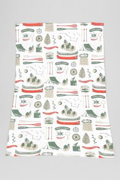I am all about one of a kind camp stuff, I've been eyeing these for awhile now! http://www.leatherlaceandturquoise.com Summer Camp Dishtowel- Set Of 2 http://www.kernvalleysun.com/kv_life/article_a62ad550-25ea-11e3-917b-001a4bcf887a.html?mode=story