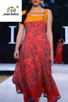 Latest Designs Red and yellow  color KurtyFor order Whatsapp us on +91-9662084834#Designslatest #Designspartywear #Neckdesignsfor #Sleevesdesignfor #Designslatestcotton #Designs #Withjeans #Pantsdesignfor #Embroiderydesign #Handembroiderydesignsfor #Designslatestparty wear #Designslatestfashion #Indiandesignerwear #Neckdesignslatestfashion #Collarneckdesignsfor #Designslatestcottonprinted #Backneckdesignsfor #Conner #Mirrorwork #Boatneck Latest Kurti Design INDIAN DESIGNER LEHENGA CHOLI PHOTO GALLERY  | I.PINIMG.COM  #EDUCRATSWEB 2020-07-08 i.pinimg.com https://i.pinimg.com/236x/48/b4/3d/48b43d03ce52458f9e45da63fb89e120.jpg