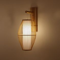 Online Shop Japanese Wall lamp for Living room Bedroom Tea Shop wooden wall lights Bamboo Wicker Rattan Lantern Lampshade oriental wall lamp Wooden Wall Lights, Wall Light Shades, Wall Lamps Bedroom, Bamboo Lamp, Wall Lamp, Wall Lamps Living Room, Wall Lamp Shades, Living Room Lighting, Rattan Lamp