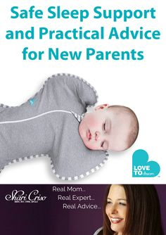 Safe Sleep Support & Practical Advice for New Parents plus a top recommended swaddle Foster Parenting, Parenting Books, Parenting Quotes, Kids And Parenting, Anxiety In Children, Autistic Children, Children With Autism, Social Anxiety, Stress And Anxiety