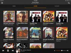 Amazon Prime Music Album Songs, Change Me, Streaming Music, Successful Business, Amazon, Life, Amazons, Riding Habit