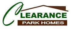 We are a park home dealer!  Ask us how to get your brand new, quality built home today! www.popeslanding.com