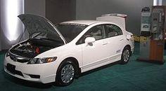 Honda Civic GX - Wikipedia