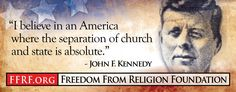 Founding Fathers Quotes On Freedom   Freedom Of Religion Quotes Founding Fathers